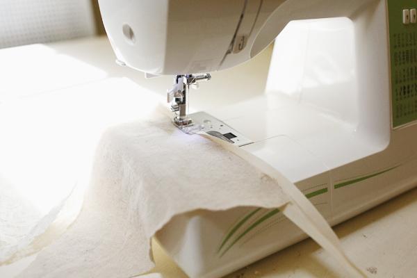 sewing-craft-blog-bunting-flag-diy-4