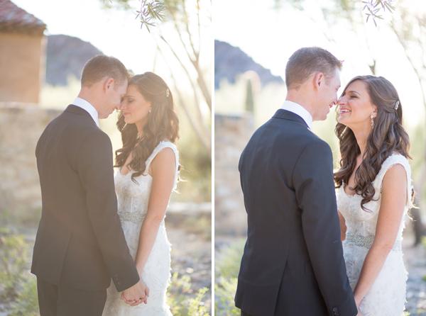 silverleaf-wedding-do-dont-examples-diana-elizabeth-portrait-couple-photography-posing-ideas-010