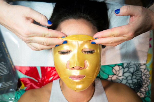 24-kt-mask-gold-collagen-beautiful-skin-and-nails-review002