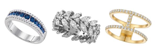 bridal-anniversary-fine-jewelry-ideas