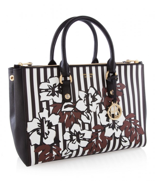 floral-stripe-bag