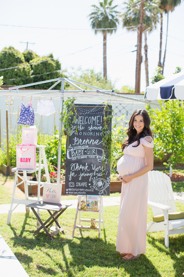 girl-baby-shower-garden-pink-peach-tea-party-theme001