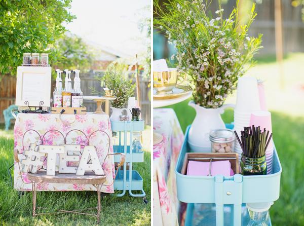 girl-baby-shower-garden-pink-peach-tea-party-theme002