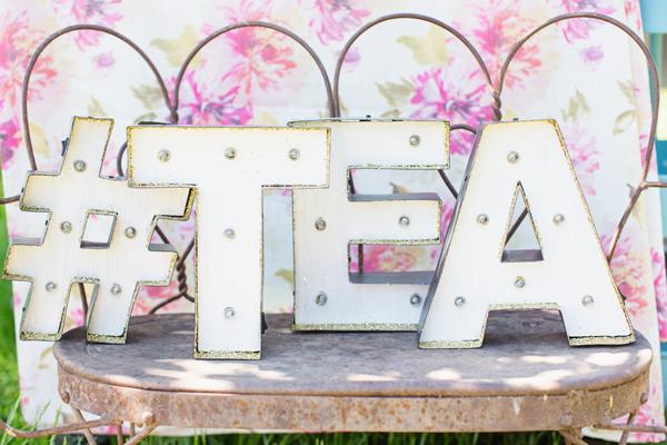 girl-baby-shower-garden-pink-peach-tea-party-theme003