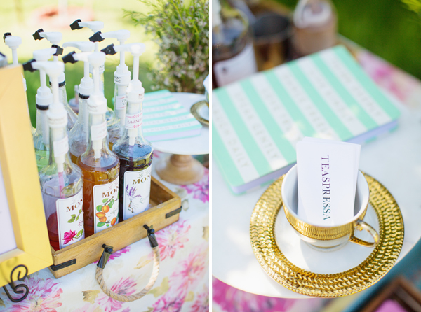 girl-baby-shower-garden-pink-peach-tea-party-theme004