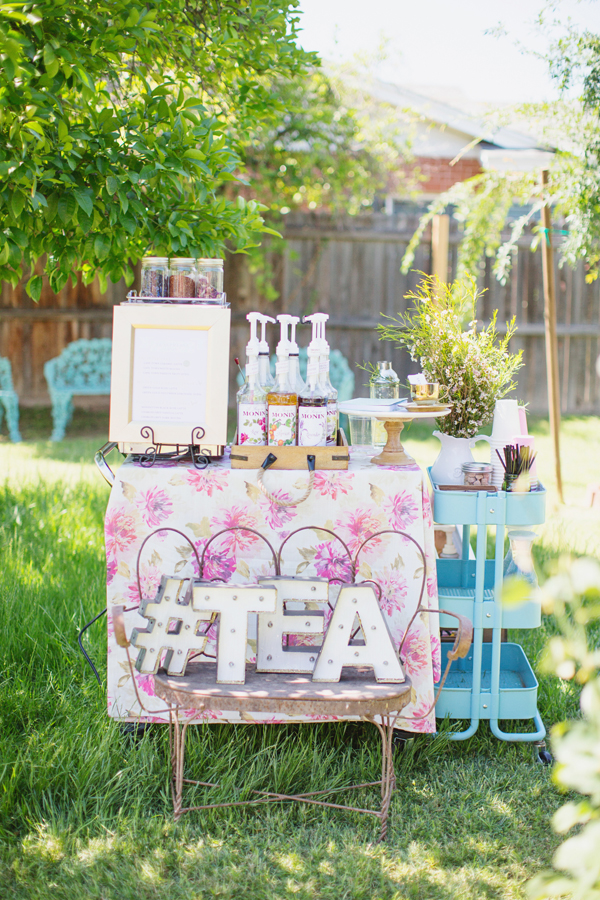 girl-baby-shower-garden-pink-peach-tea-party-theme006