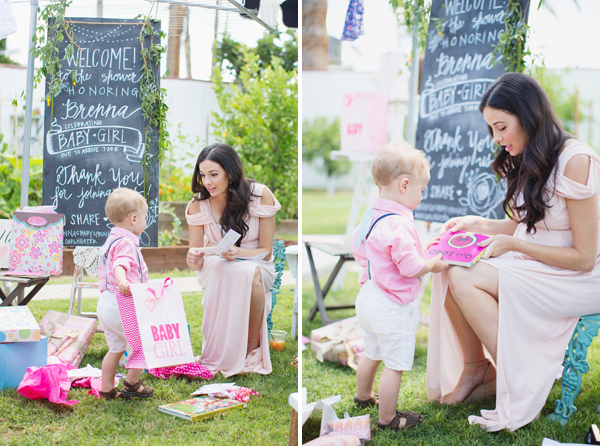 girl-baby-shower-garden-pink-peach-tea-party-theme007