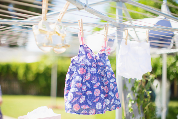 girl-baby-shower-garden-pink-peach-tea-party-theme011