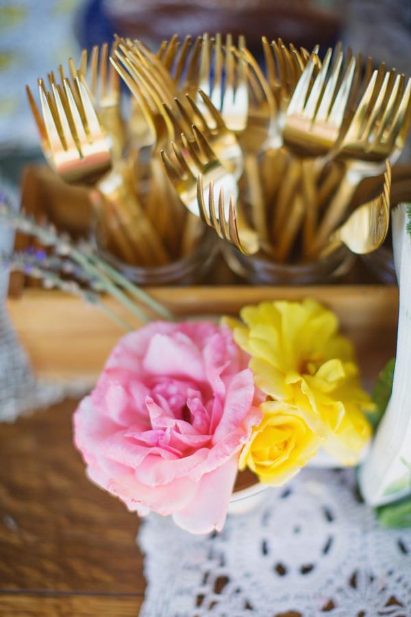 girl-baby-shower-garden-pink-peach-tea-party-theme014