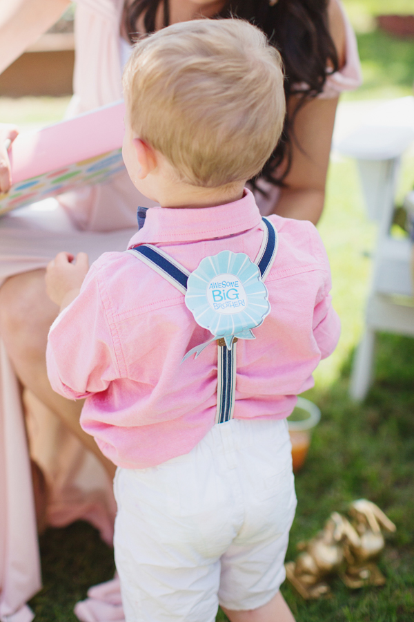girl-baby-shower-garden-pink-peach-tea-party-theme021