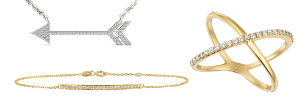 Remembering Life Moments with Jewelry