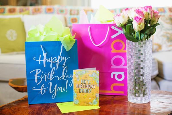 Celebrate with 47 Cents Hallmark Cards – Hallmark Birthday Cards