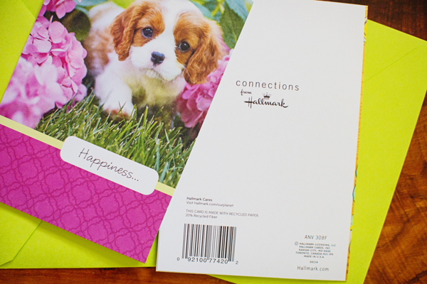 hallmark-cards-walmart-birthday-cards-affordable018