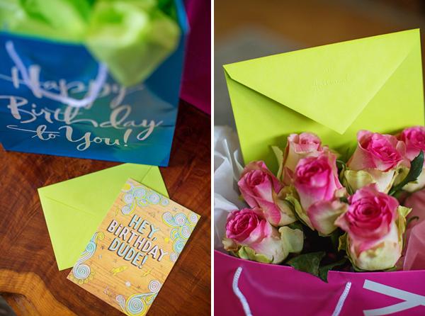 celebrate with  cents hallmark cards  diana elizabeth, Birthday card