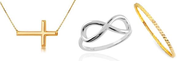 jewelry-american-diamonds-under-100