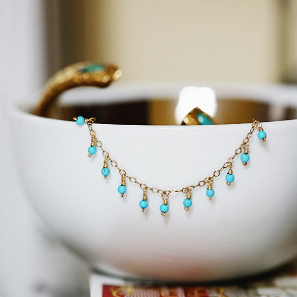 jewelry-heirlooms-fine
