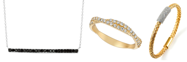 just-because-jewelry-fine-14k