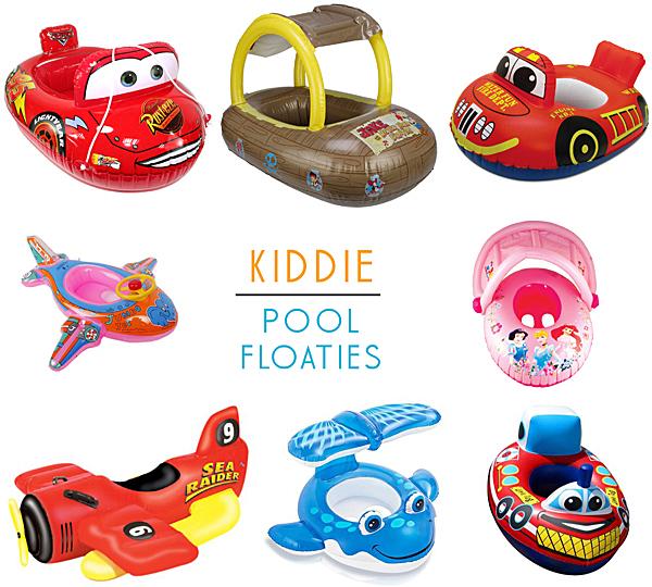 kiddie-fun-toddler-baby-pool-floats-floaties