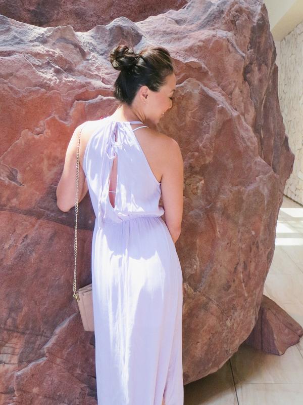 minkpink-lilac-dress-swimoutlet-com-113