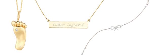 new-mom-jewelry-ideas