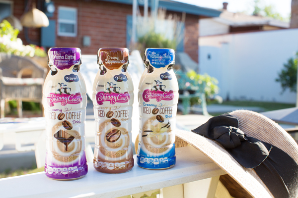 skinny-cow-iced-coffee-treats-indulge-me-time-gardening-blogger-food-111