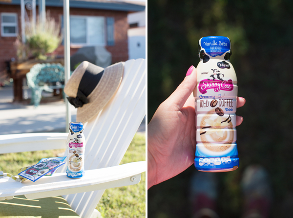 skinny-cow-iced-coffee-treats-indulge-me-time-gardening-blogger-food003