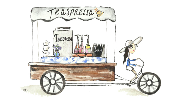 teaspressa-illustration-by-pink-puddle-studio