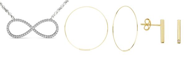 trendy-girlfriend-mom-jewelry-gifts