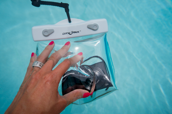 waterproof-camera-case-travel-113