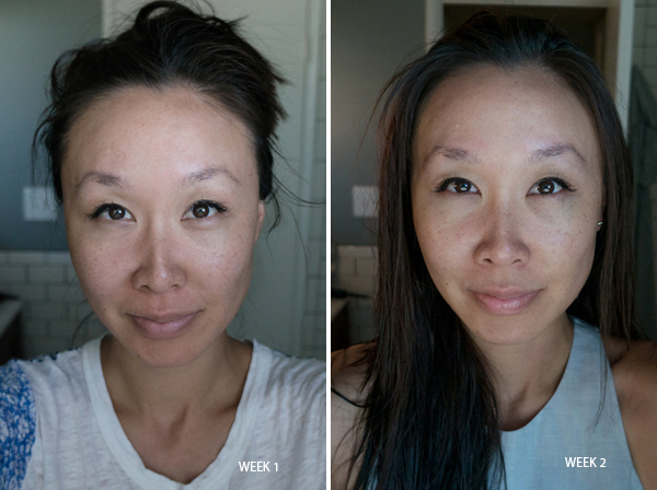 colorescience-before-after-even-up11