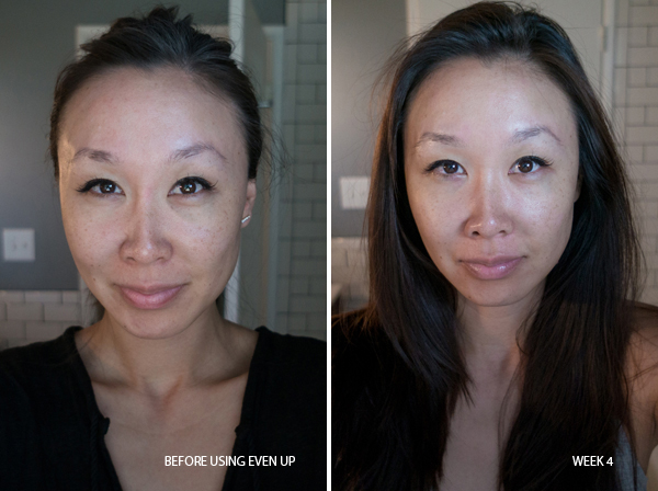 colorescience-before-after-even-up2