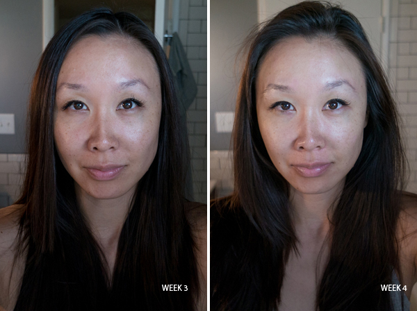 colorescience-before-after-even-up3