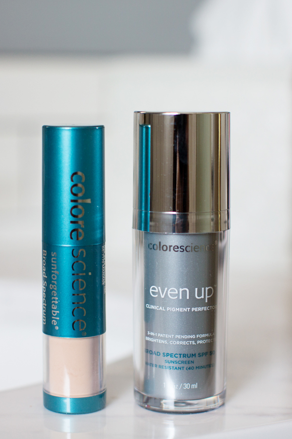 colorescience-even-up-review112