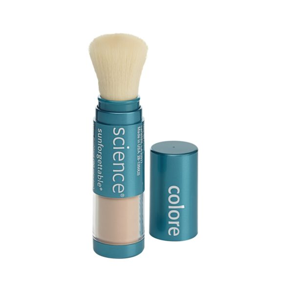 colorescience-sunforgettable-mineral-review