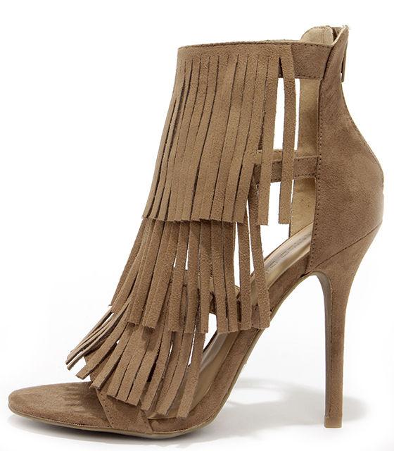 fringe-shoes
