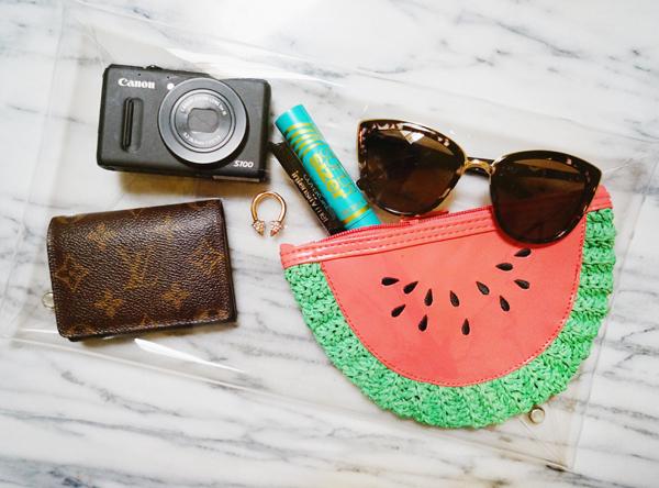 hm-watermelon-clutch-bag-cover-girl-review-velvet-caviar
