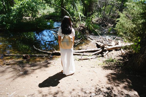 montezuma-castle-arizona-camp-verde-clear-water-creek-arizona-travel-blogger003