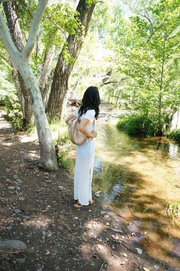 montezuma-castle-arizona-camp-verde-clear-water-creek-arizona-travel-blogger005