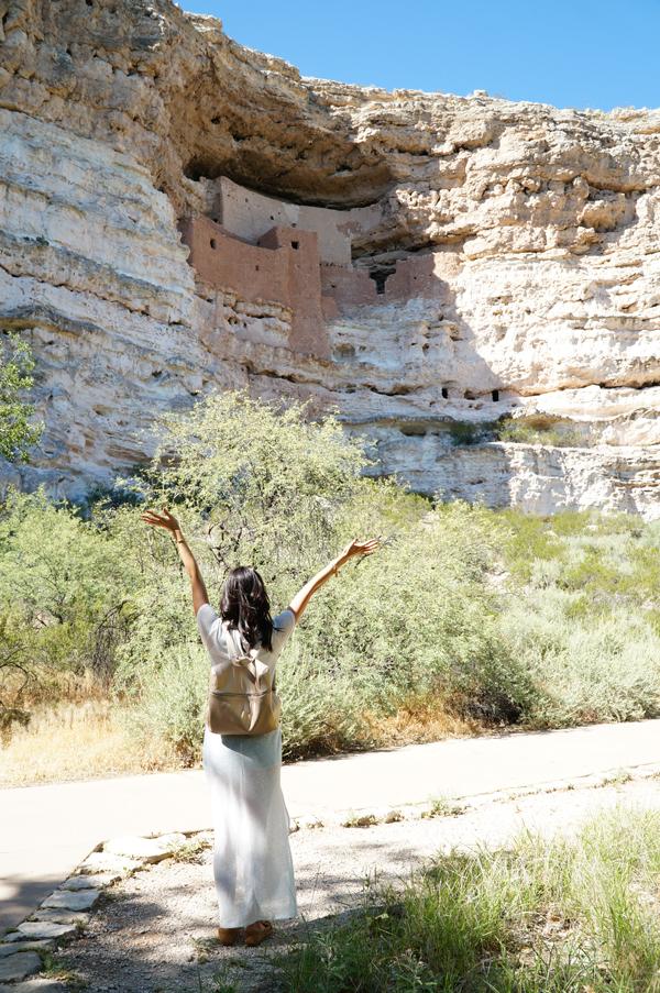 montezuma-castle-arizona-camp-verde-clear-water-creek-arizona-travel-blogger006