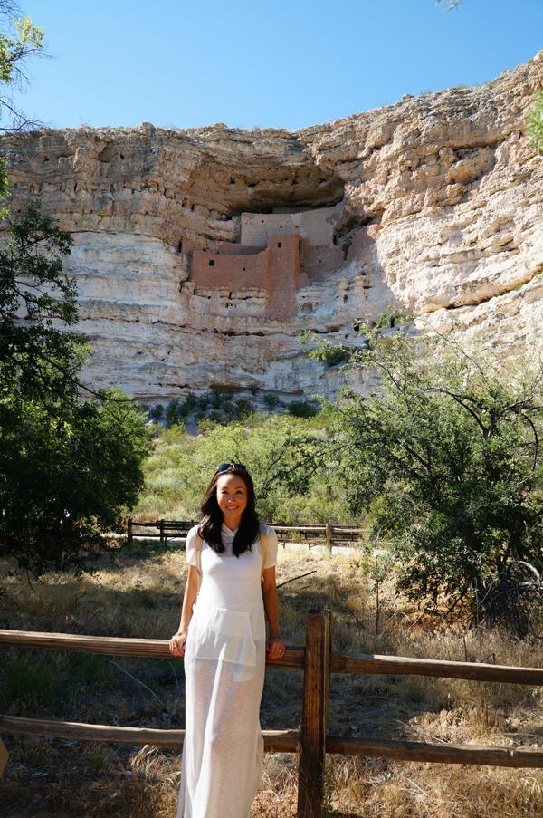 montezuma-castle-arizona-camp-verde-clear-water-creek-arizona-travel-blogger012