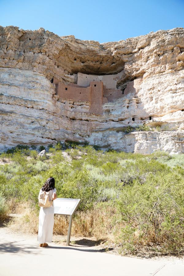 montezuma-castle-arizona-camp-verde-clear-water-creek-arizona-travel-blogger017