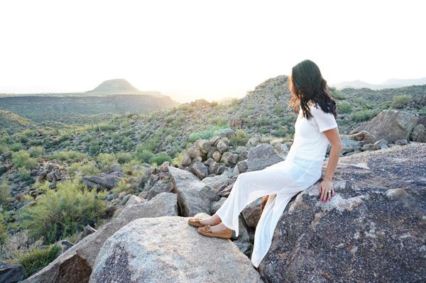 montezuma-castle-arizona-camp-verde-clear-water-creek-arizona-travel-blogger018