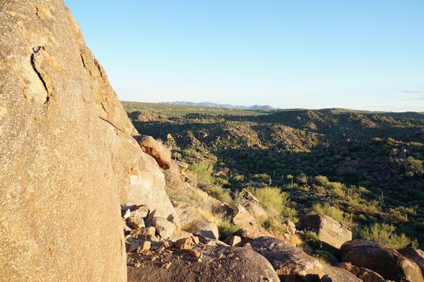 montezuma-castle-arizona-camp-verde-clear-water-creek-arizona-travel-blogger020
