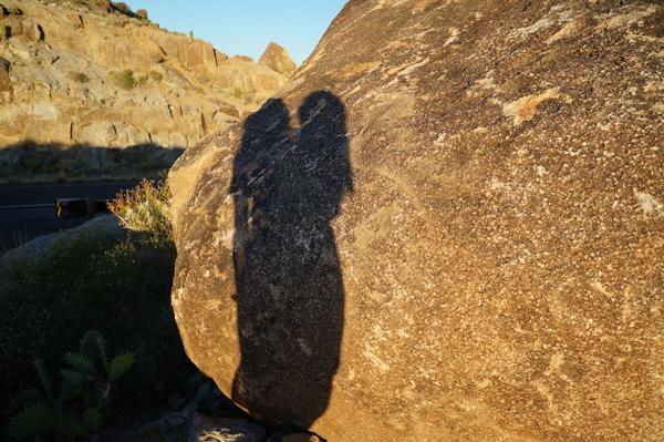 montezuma-castle-arizona-camp-verde-clear-water-creek-arizona-travel-blogger021