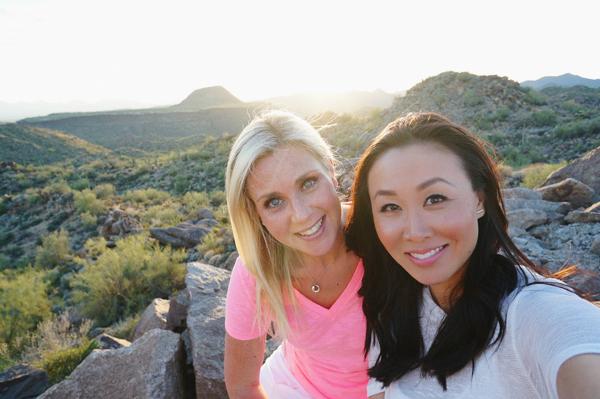 montezuma-castle-arizona-camp-verde-clear-water-creek-arizona-travel-blogger023