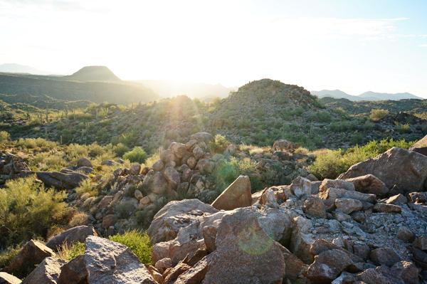 montezuma-castle-arizona-camp-verde-clear-water-creek-arizona-travel-blogger024