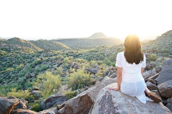 montezuma-castle-arizona-camp-verde-clear-water-creek-arizona-travel-blogger025