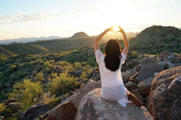 montezuma-castle-arizona-camp-verde-clear-water-creek-arizona-travel-blogger0251
