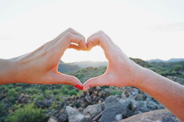 montezuma-castle-arizona-camp-verde-clear-water-creek-arizona-travel-blogger027