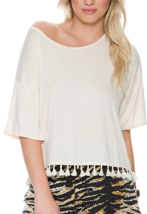 tassel-shirt-2